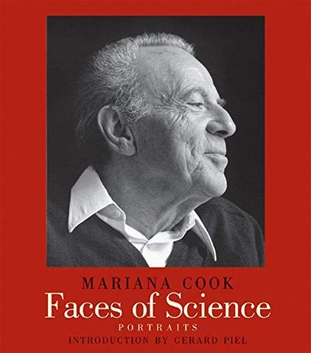 Face of Science